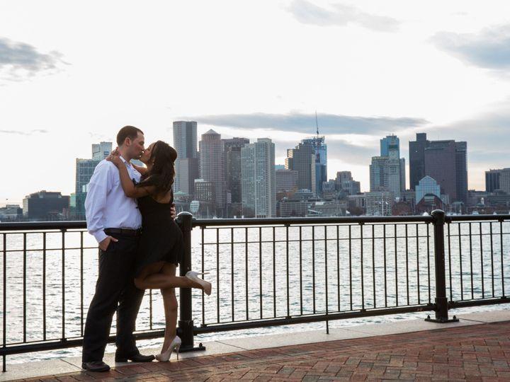 Tmx 1451854142342 Martini 8343 Boston wedding videography