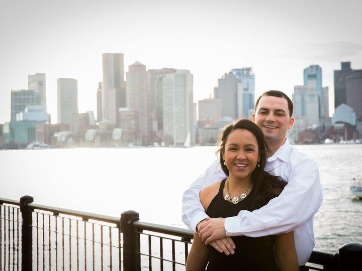 Tmx 1451854199423 Martini 8367 Boston wedding videography