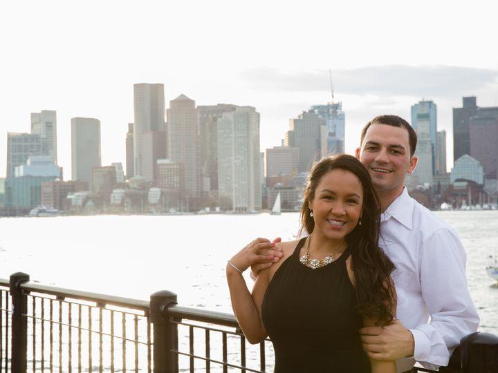 Tmx 1451854253630 Martini 8370 Boston wedding videography