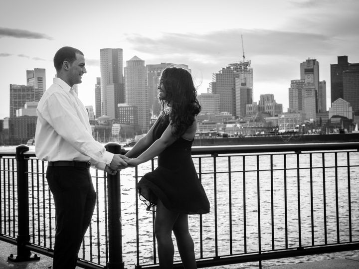 Tmx 1451854320454 Martini 8388 Boston wedding videography