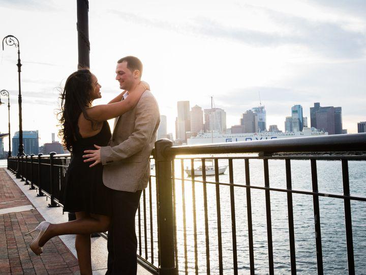 Tmx 1451854489091 Martini 8397 Boston wedding videography