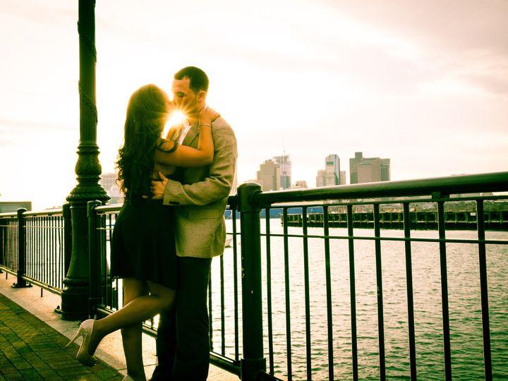 Tmx 1451854579448 Martini 8403 Boston wedding videography