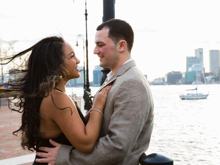 Tmx 1451854667042 Martini 8410 Boston wedding videography