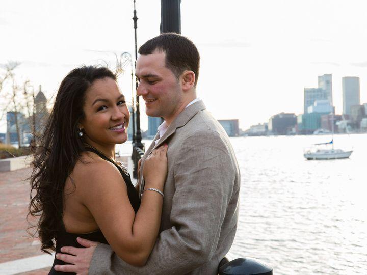 Tmx 1451854736321 Martini 8414 Boston wedding videography