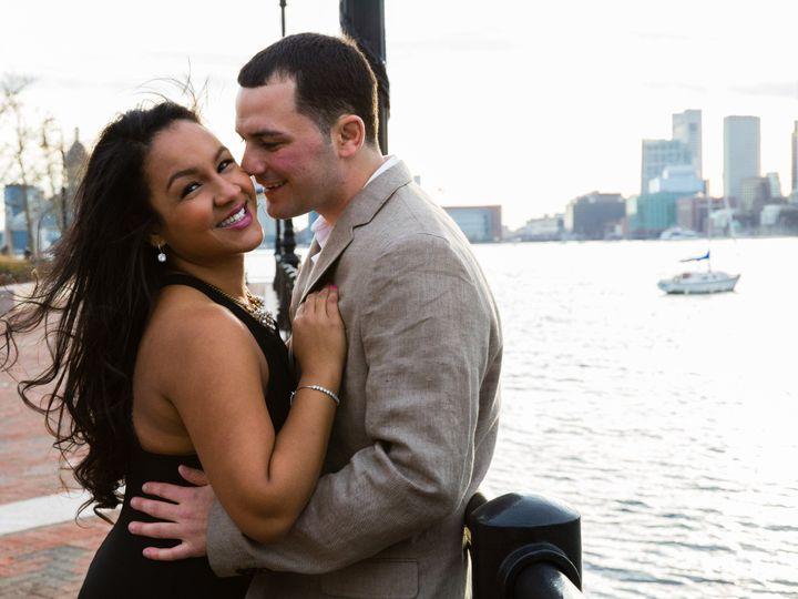 Tmx 1451854829619 Martini 8424 Boston wedding videography