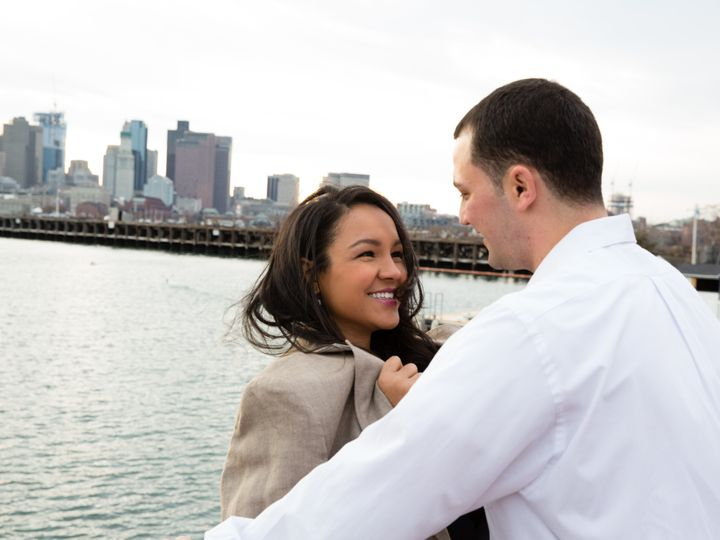 Tmx 1451855075192 Martini 8439 Boston wedding videography