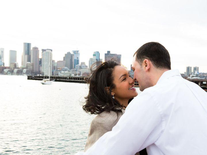 Tmx 1451855152698 Martini 8441 Boston wedding videography