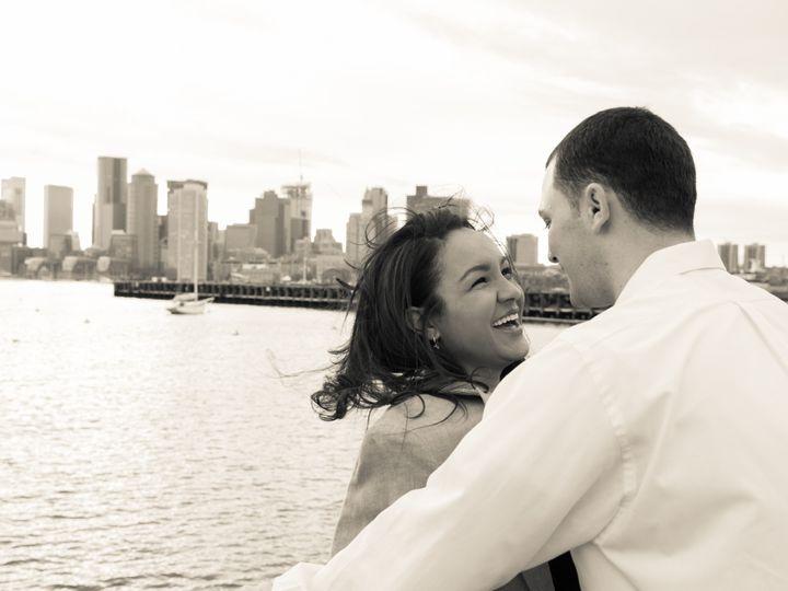Tmx 1451855206456 Martini 8444 Boston wedding videography