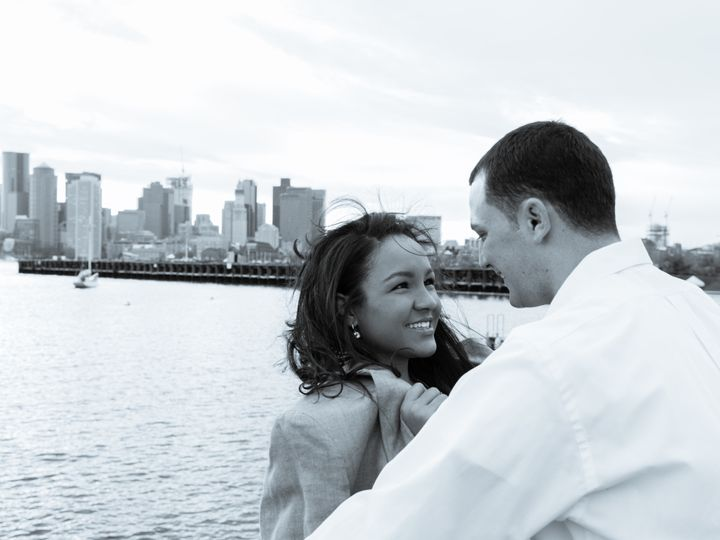 Tmx 1451855288828 Martini 8446 Boston wedding videography