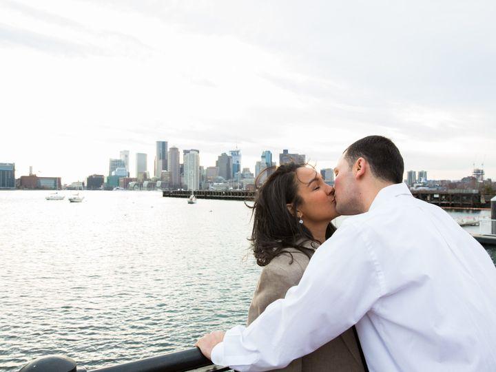 Tmx 1451855354017 Martini 8450 Boston wedding videography