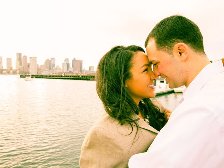Tmx 1451855425248 Martini 8457 Boston wedding videography