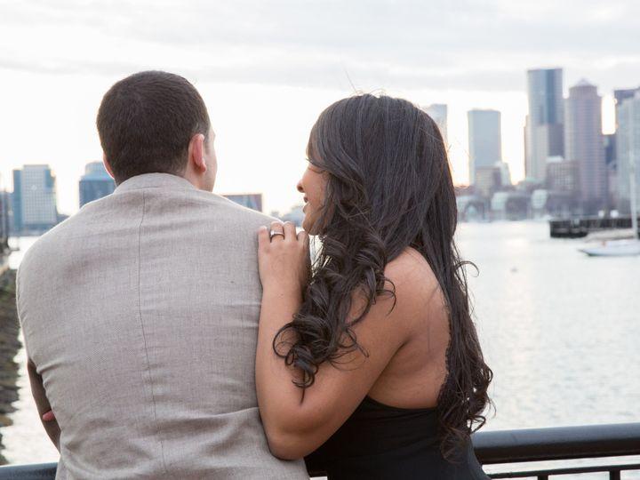 Tmx 1451855531221 Martini 8469 Boston wedding videography