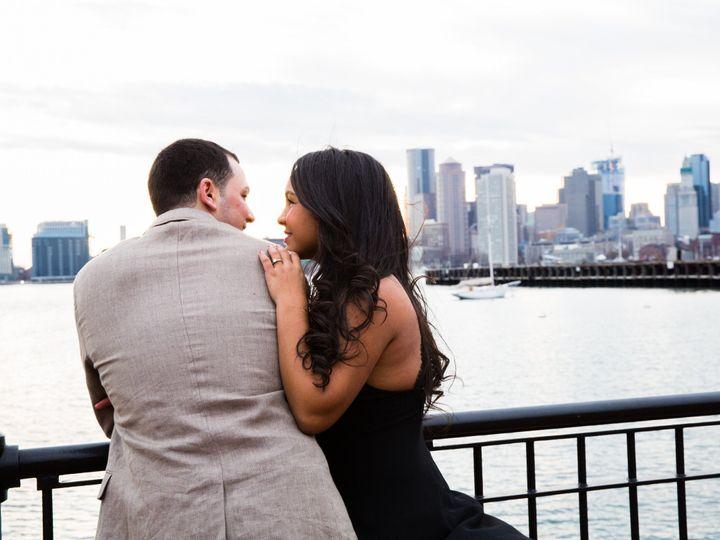 Tmx 1451855632955 Martini 8470 Boston wedding videography