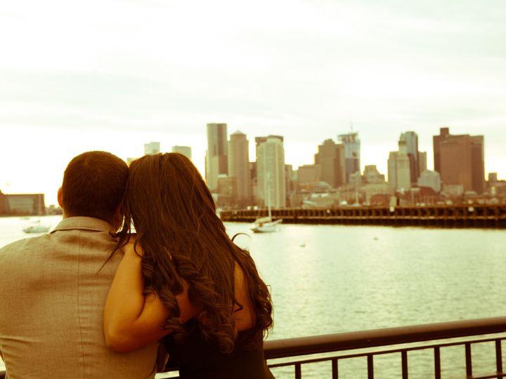 Tmx 1451855712141 Martini 8480 Boston wedding videography