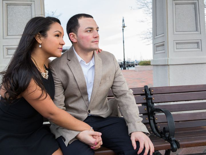 Tmx 1451855875257 Martini 8507 Boston wedding videography