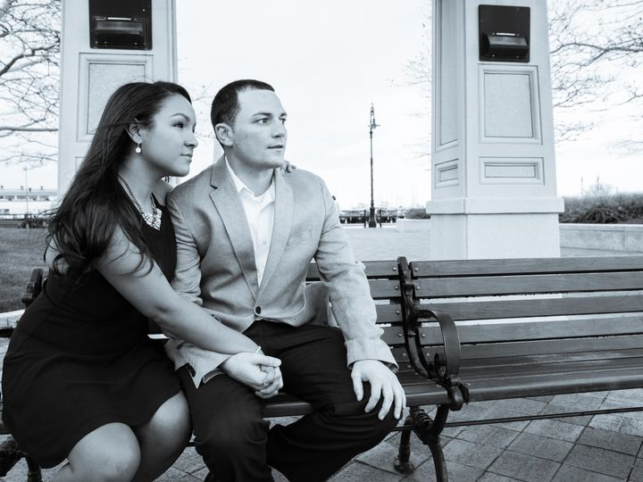 Tmx 1451855950953 Martini 8509 Boston wedding videography