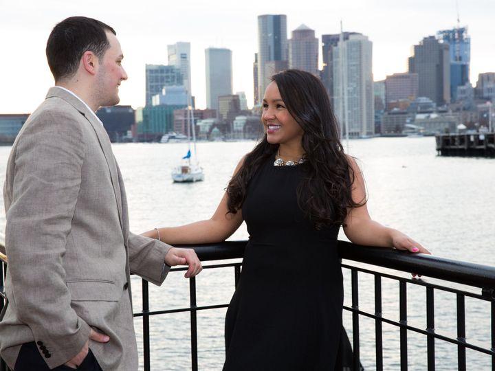 Tmx 1451856129024 Martini 8526 Boston wedding videography