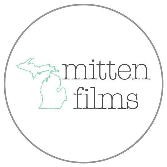mittenfilms2