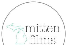 Mitten Films