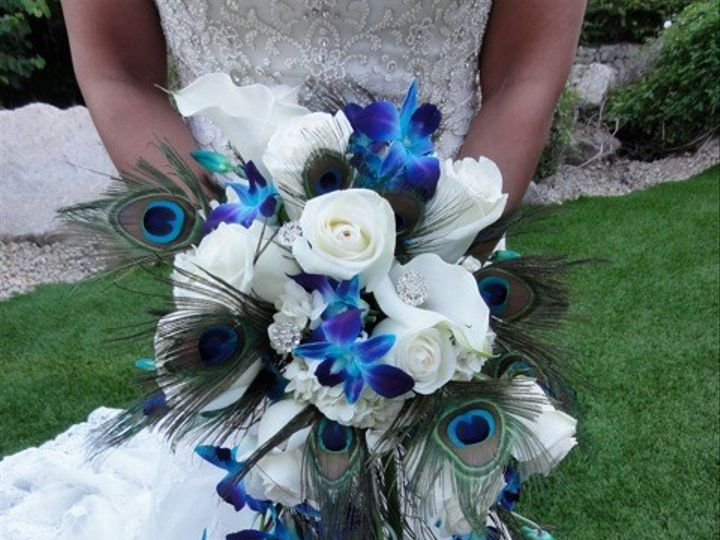 Tmx 1455734789546 Christen3 Somerset, MA wedding officiant