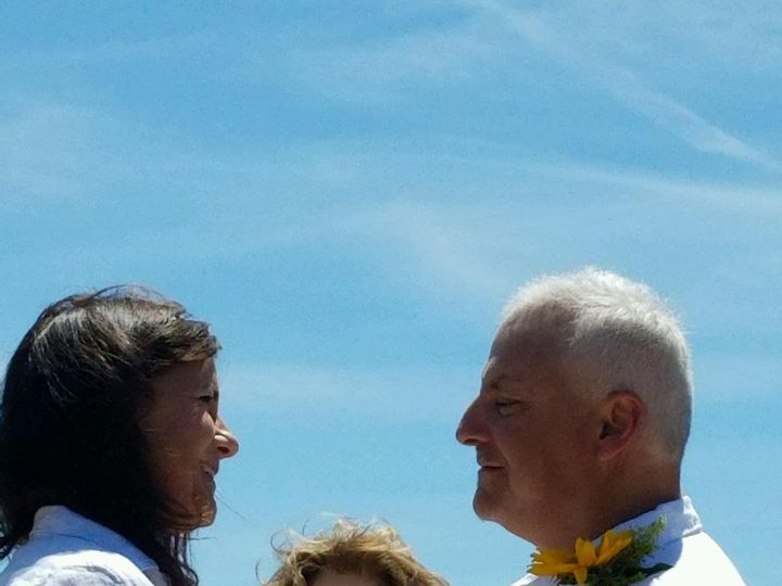 Tmx 1483629639151 Chip And Leia Somerset, MA wedding officiant