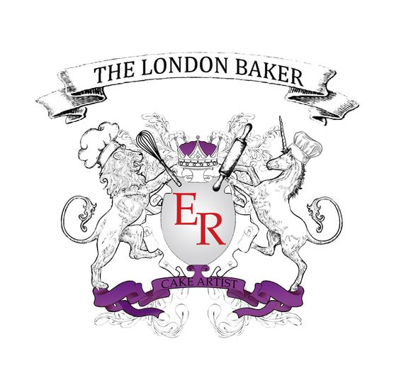 6bc8069ec2a18b5f the london baker logo
