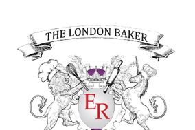 The London Baker