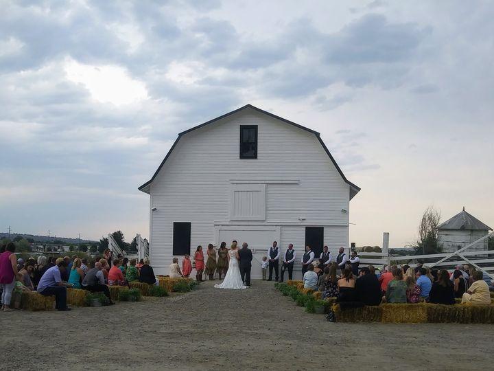 Tmx 0908181718 51 552582 159858308296113 Kalispell, MT wedding dj