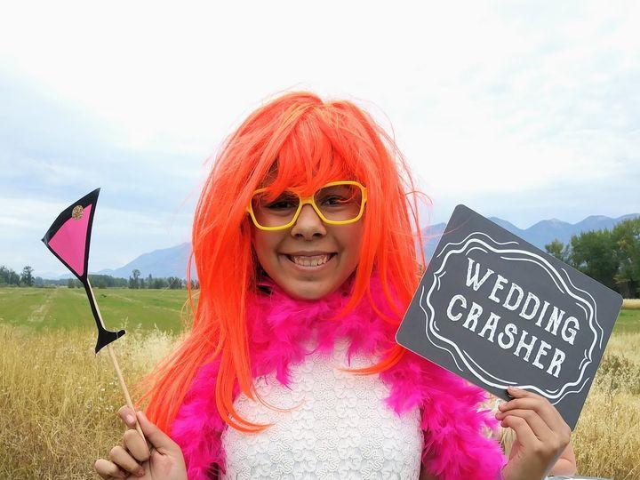 Tmx 0915181720 51 552582 159858310376897 Kalispell, MT wedding dj
