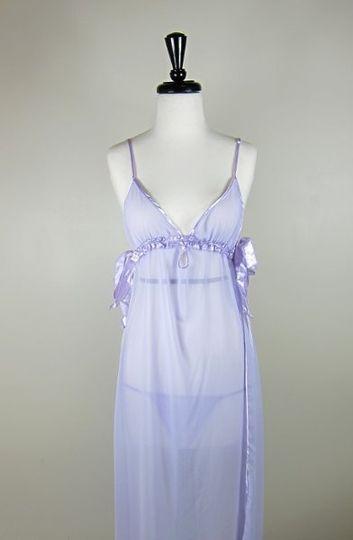 Trousseau intimates llc lingerie dress attire eau for Wedding dresses eau claire wi