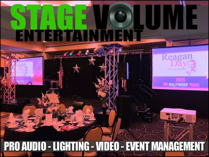 Pro Event Rentals
