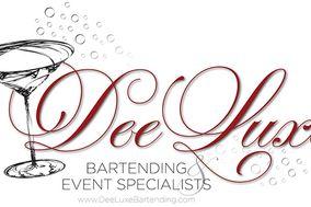 DeeLuxe Bartending and Event Staffing, LLC