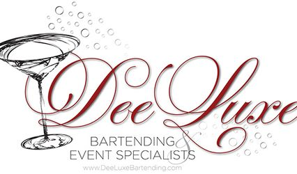 DeeLuxe Bartending and Event Staffing, LLC 1
