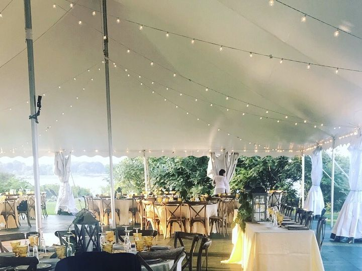 Tmx Img 1798 51 713582 V3 Concord, NH wedding catering