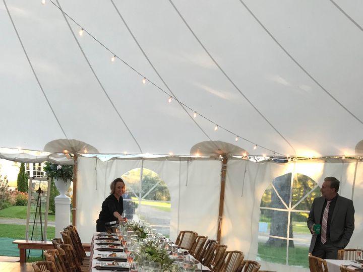 Tmx Img 2011 51 713582 V3 Concord, NH wedding catering