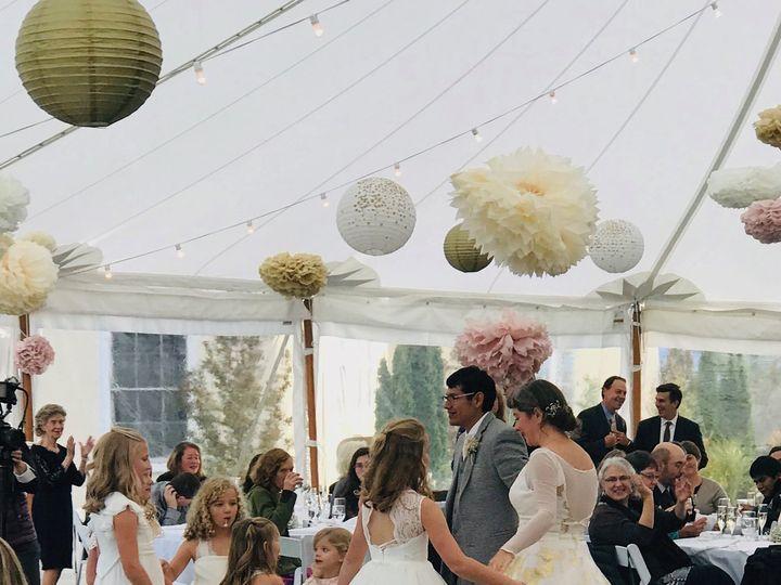 Tmx Img 2348 51 713582 V3 Concord, NH wedding catering