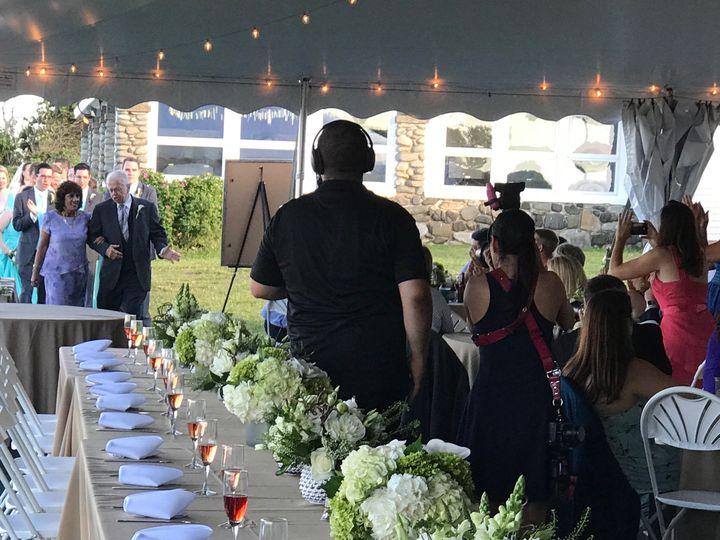 Tmx Img 2906 51 713582 V3 Concord, NH wedding catering