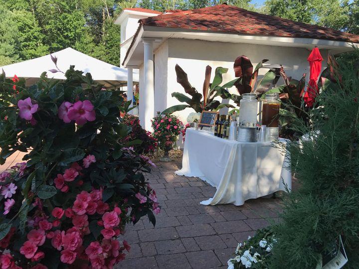 Tmx Img 3709 51 713582 V3 Concord, NH wedding catering