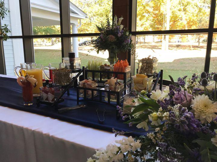 Tmx Img 4973 1 51 713582 V3 Concord, NH wedding catering