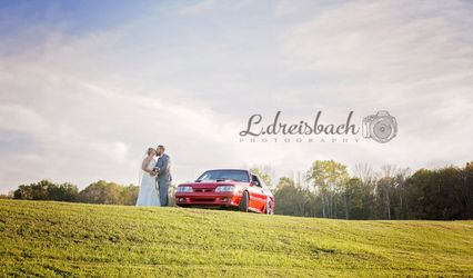 L. Dreisbach Photography 1