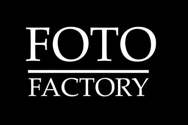 Foto Factory