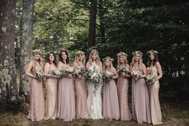 Tmx Img 0080 51 763582 Stoneham, Massachusetts wedding beauty