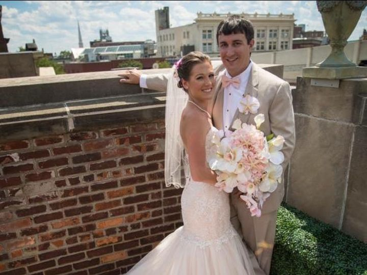 Tmx Img 0390 51 763582 Stoneham, Massachusetts wedding beauty