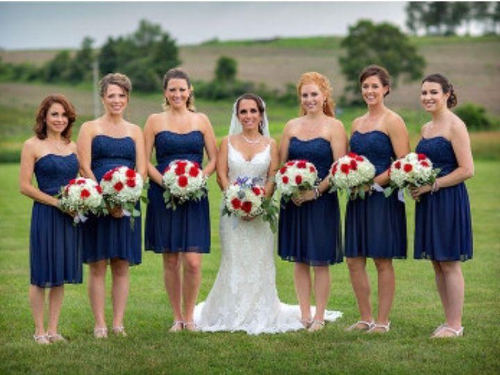 Tmx Img 6120 51 763582 Stoneham, Massachusetts wedding beauty
