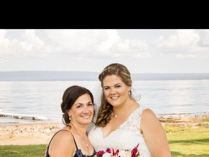 Tmx Img 7663 1 51 763582 Stoneham, Massachusetts wedding beauty