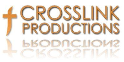Crosslink Productions