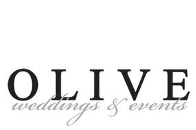 OLIVE Weddings & Events