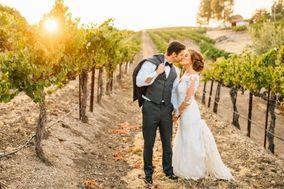 Hey Kelsey Kay! Wedding Photography