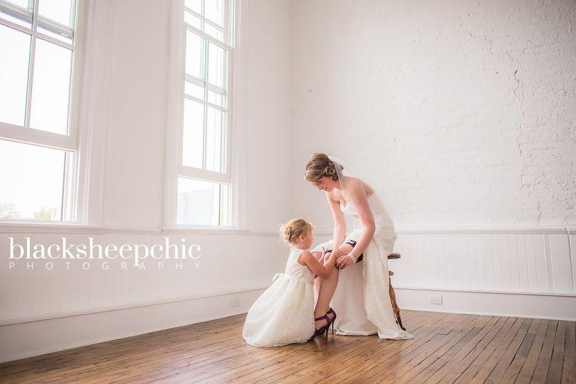 blacksheepchicphotographywedding10