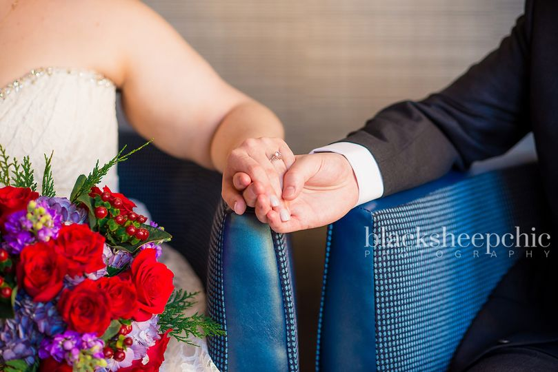 blacksheepchicphotographywedding22